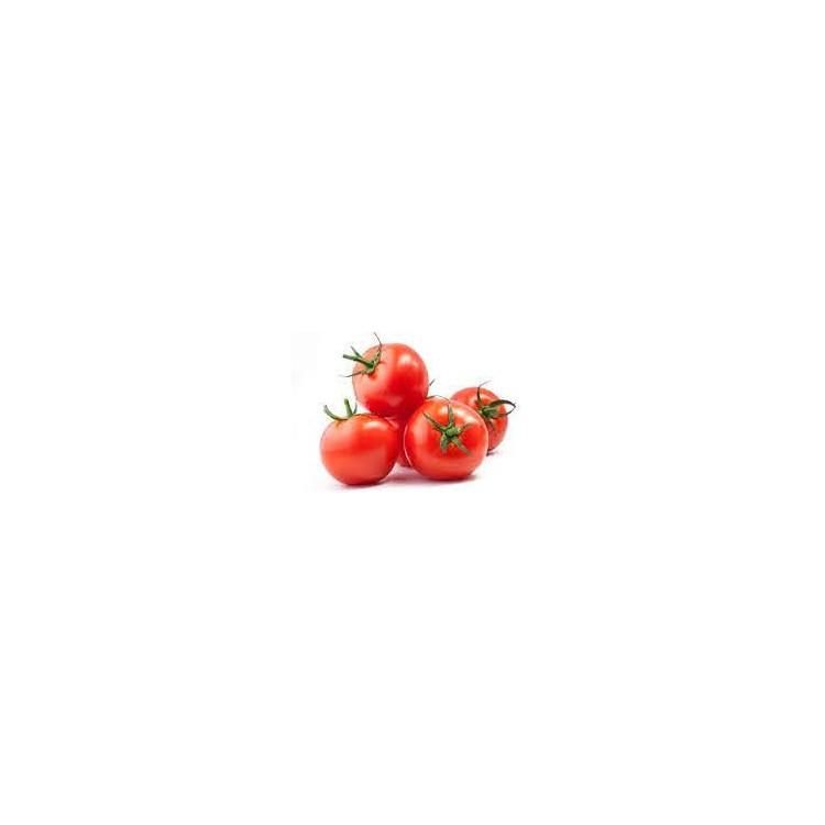 Petites tomates vrac (1kg)