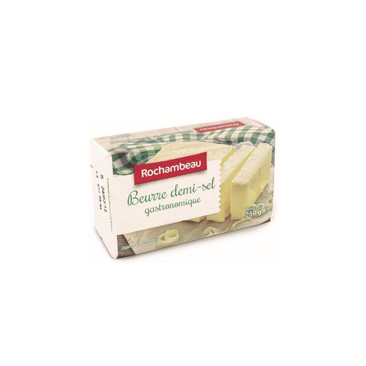 Beurre Demi Sel (250g)