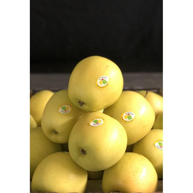 Golden Gros Calibre (1kg)