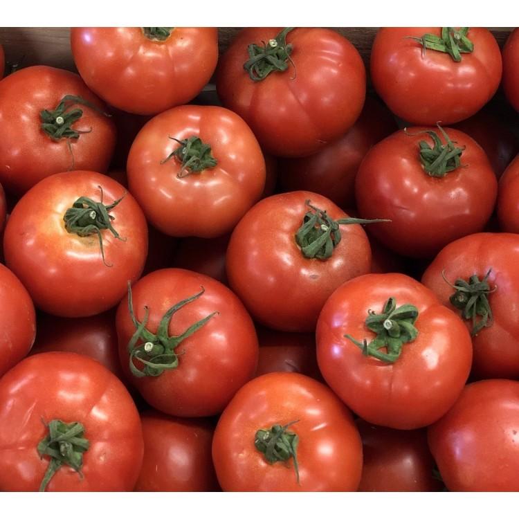 Grosses Tomates (1kg)