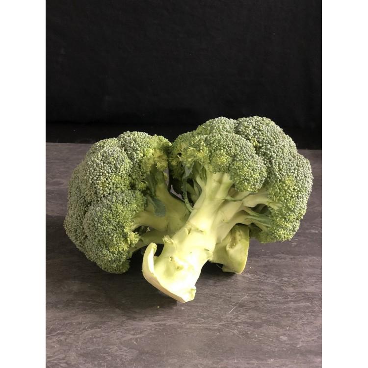 Brocolis (1kg)