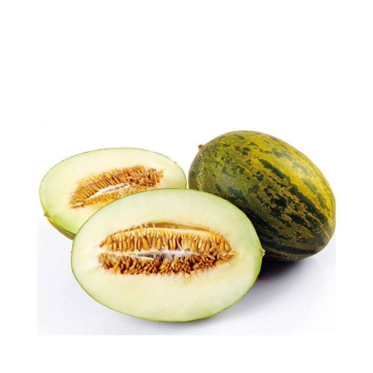 Melon Vert  (1\2)