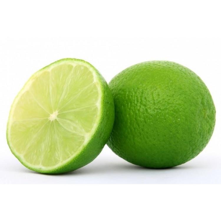 Citron Vert (par 2)