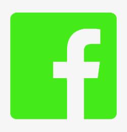 Le-logo-Facebookvertlejardindesagri.jpg