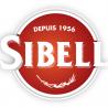 Sibell