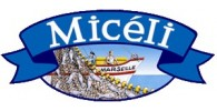 Conserverie Miceli