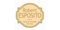 Robert Esposito