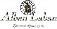 Alban Laban